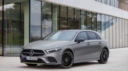 Mercedes-Benz-A-Class-2019-1280-0a.jpg