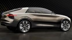 Kia-Imagine_Concept-2019-1280-06.jpg