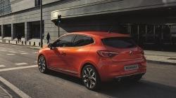 Renault-Clio-2020-1280-07.jpg