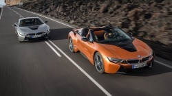 BMW - 2018 BMW i8 - 외부 11.jpg