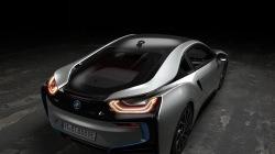 BMW - 2018 BMW i8 - 외부 1.jpg
