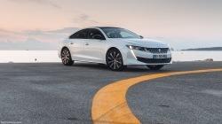 Peugeot-508-2019-1280-05.jpg