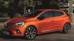 Renault-Clio-2020-1280-03.jpg