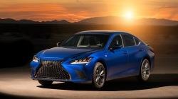 Lexus-ES-2019-1280-08.jpg