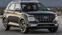 Hyundai-Venue-2020-1280-02.jpg
