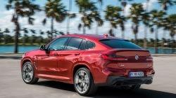 BMW - 2018 BMW X4 - 외부 13.jpg
