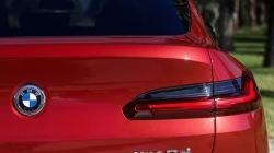BMW - 2018 BMW X4 - 외부 11.jpg