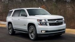 Chevrolet-Tahoe_RST-2018-1280-03.jpg