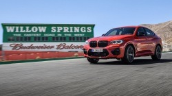 BMW-X4_M_Competition-2020-1280-11.jpg