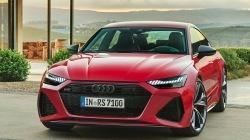 Audi-RS7_Sportback-2020-1280-07.jpg