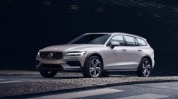 Volvo-V60_Cross_Country-2019-1280-06.jpg