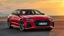 Audi-RS7_Sportback-2020-1280-01.jpg