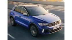 Volkswagen-T-Roc_R_Concept-2019-1280-02.jpg