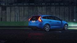 볼보 - 2017 볼보 V60 폴스타 - 외부 6.jpg