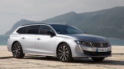 Peugeot-508_SW-2019-1280-02.jpg