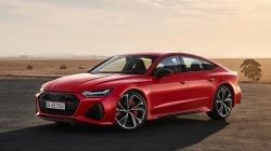 1726_Audi-RS7_Sportback_main_2020-1280-06.jpg