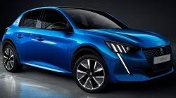 Peugeot-e-208-2020-1280-0a.jpg