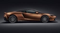 McLaren-GT-2020-1280-05.jpg