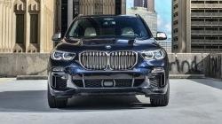 BMW-X5-2019-1024-8e.jpg