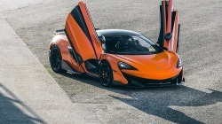 McLaren-600LT-2019-1280-07.jpg