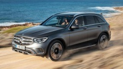 Mercedes-Benz-GLC-2020-1280-06.jpg