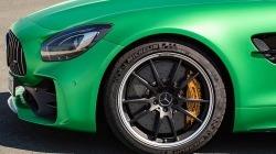 벤츠 - 2017 벤츠 AMG GT R - 외부 12.jpg