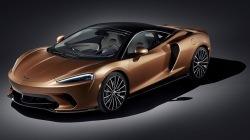 McLaren-GT-2020-1280-03.jpg