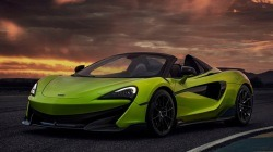 McLaren-600LT_Spider-2020-1280-01.jpg