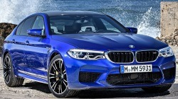 BMW - 2018 BMW M5 - 외부 102.jpg