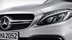 벤츠 - 2016 벤츠 C클래스 쿠페 AMG - 외부 13.jpg
