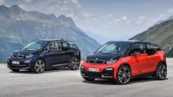 BMW - 2018 BMW i3 - 외부 1.jpg