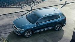 Volkswagen-Touareg-2019-1280-07.jpg