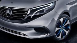 Mercedes-Benz-EQV_Concept-2019-1280-0c.jpg