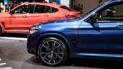 BMW_78I7135_X3M.jpg