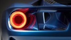 포드 - 2016 포드 GT - 외부 12.jpg