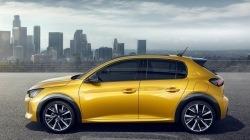 Peugeot-208-2020-1280-02.jpg