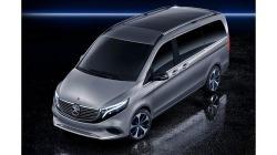 Mercedes-Benz-EQV_Concept-2019-1280-02.jpg