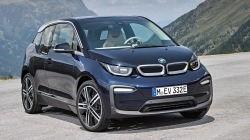 BMW - 2018 BMW i3 - 외부 11.jpg
