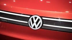 VW_78I5846_ID.jpg