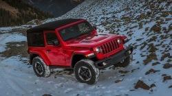 Jeep-Wrangler-2018-1280-07.jpg