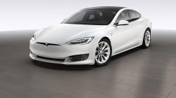 테슬라 - 2017 테슬라 모델 S - 외부 4.jpg
