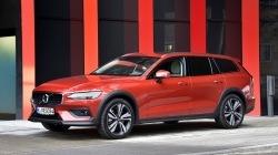 1293_Volvo-V60_Cross_Country_main_2019-1280-09.jpg