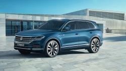 Volkswagen-Touareg-2019-1280-06.jpg