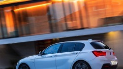 BMW - 2016 BMW 1시리즈 해치백 - 외부 12.jpg