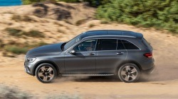 Mercedes-Benz-GLC-2020-1280-0f.jpg