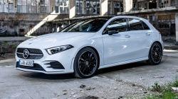 Mercedes-Benz-A-Class-2019-1280-0f.jpg