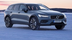 Volvo-V60_Cross_Country-2019-1280-01.jpg