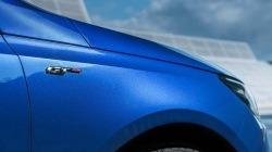 푸조 - 2016 푸조 308 GT - 외부 1.jpg