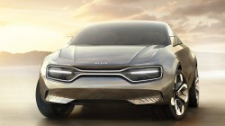 Kia-Imagine_Concept-2019-1280-05.jpg