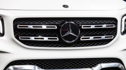 Mercedes-Benz_78I3217_GLB.jpg